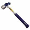 Estwing Ball Pein Hammers EST 268-E3-32BP