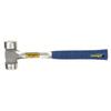 Estwing Lineman's Hammers EST 268-E3-40L