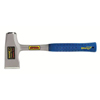 Estwing Fireside Friend® Splitting Tools EST268-E3-FF4