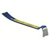 Estwing Handy Bars EST 268-HB-15