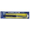 Estwing Handy Claw Bars EST 268-HC-10