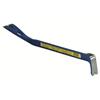 Estwing Contractors Bars EST 268-PB-18