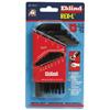 Eklind Tool Hex-L® Key Sets EKT 269-10113