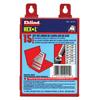Eklind Tool Hex-L® Key Sets EKT 269-10115