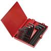 Eklind Tool Hex-L® Key Sets EKT 269-10118