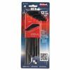 Eklind Tool 13PC. l-Wrench Hex Key Set ORS 269-10213