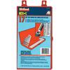 Eklind Tool Hex-L® Key Sets EKT 269-10217