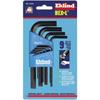 Eklind Tool Hex-L® Key Sets EKT 269-10509