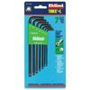 Eklind Tool Torx® L-Key Sets EKT 269-10907