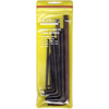 Eklind Tool Torx® L-Key Sets EKT 269-10914