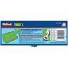 Eklind Tool Torx® L-Key Sets EKT 269-10994