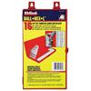 Eklind Tool Ball-Hex-L™ Key Sets EKT 269-13216