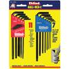 Eklind Tool Ball-Hex-L™ Key Sets EKT 269-13218