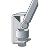 Eklind Tool Combination Inch/Metric Ballen Set ORS 269-13222