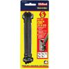 Eklind Tool Inch Fold-Up Hex Key Sets EKT 269-20519