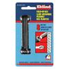 Eklind Tool Inch Fold-Up Hex Key Sets EKT 269-20811