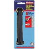 Eklind Tool Inch Fold-Up Hex Key Sets EKT 269-20812