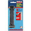 Eklind Tool #91 5/64-1/4 Size Fold-Up Hex Key Set ORS 269-20911