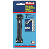 Eklind Tool Metric Fold-Up Hex Key Sets EKT 269-21171