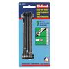 Eklind Tool Torx® Fold-Up Keys EKT 269-22571