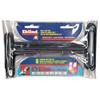 Eklind Tool Standard Grip Inch T-Key Sets EKT 269-33198