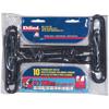 Eklind Tool Standard Grip Inch T-Key Sets EKT 269-33610