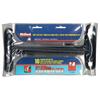 Eklind Tool Standard Grip Inch T-Key Sets EKT 269-33910