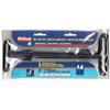 Eklind Tool Standard Grip Metric Hex T-Key Sets EKT 269-35195
