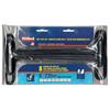 Eklind Tool Standard Grip Metric Hex T-Key Sets EKT 269-35198