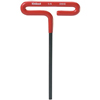 Eklind Tool Individual Cushion Grip Hex T-Keys EKT 269-54960