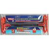 Eklind Tool Cushion Grip Inch T-Key Sets EKT 269-53198