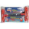 Eklind Tool Cushion Grip Metric T-Key Sets EKT 269-55196
