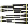 Eklind Tool PSD™ Precision Slotted & Phillips Screwdriver Sets EKT 269-92199