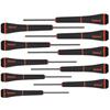 Eklind Tool PSD™ Precision Hex Screwdriver Sets EKT 269-92300