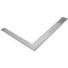 Empire Level Framing Squares EML 272-1010