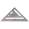 Empire Level Heavy Duty Rafter Square ORS 272-2990