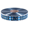 Empire Level Detectable Warning Tapes EML 272-31-141