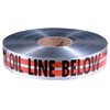 Empire Level Detectable Warning Tapes EML 272-31-087