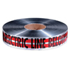 Empire Level Detectable Warning Tapes EML 272-31-106