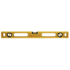 Empire Level Polycast® Levels EML272-330-24