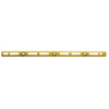 Empire Level Polycast® Levels EML272-330-48
