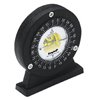 Empire Level Protractors EML 272-361