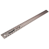 Empire Level Aluminum Straight Edges EML 272-4003
