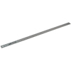 Empire Level Aluminum Straight Edges EML 272-4004