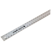 Empire Level Aluminum Straight Edges EML 272-4008
