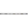Empire Level Aluminum Levels EML 272-540-48