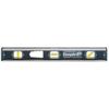 Empire Level Magnetic Aluminum Levels EML 272-581-18