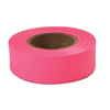 Empire Level Flagging Tapes EML 272-77-003