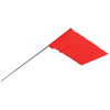 Empire Level Stake Flags EML 272-78-002