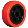 EZ Roll Wheels ORS 273-WEZ-0420-VGR